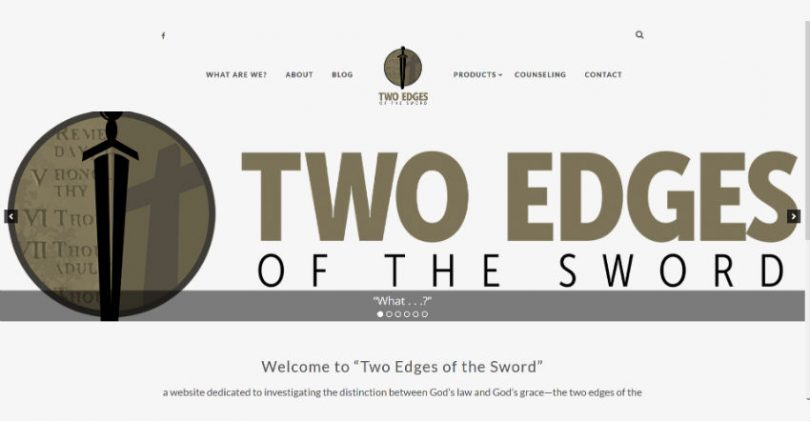 two-edges-sword-screen-capture
