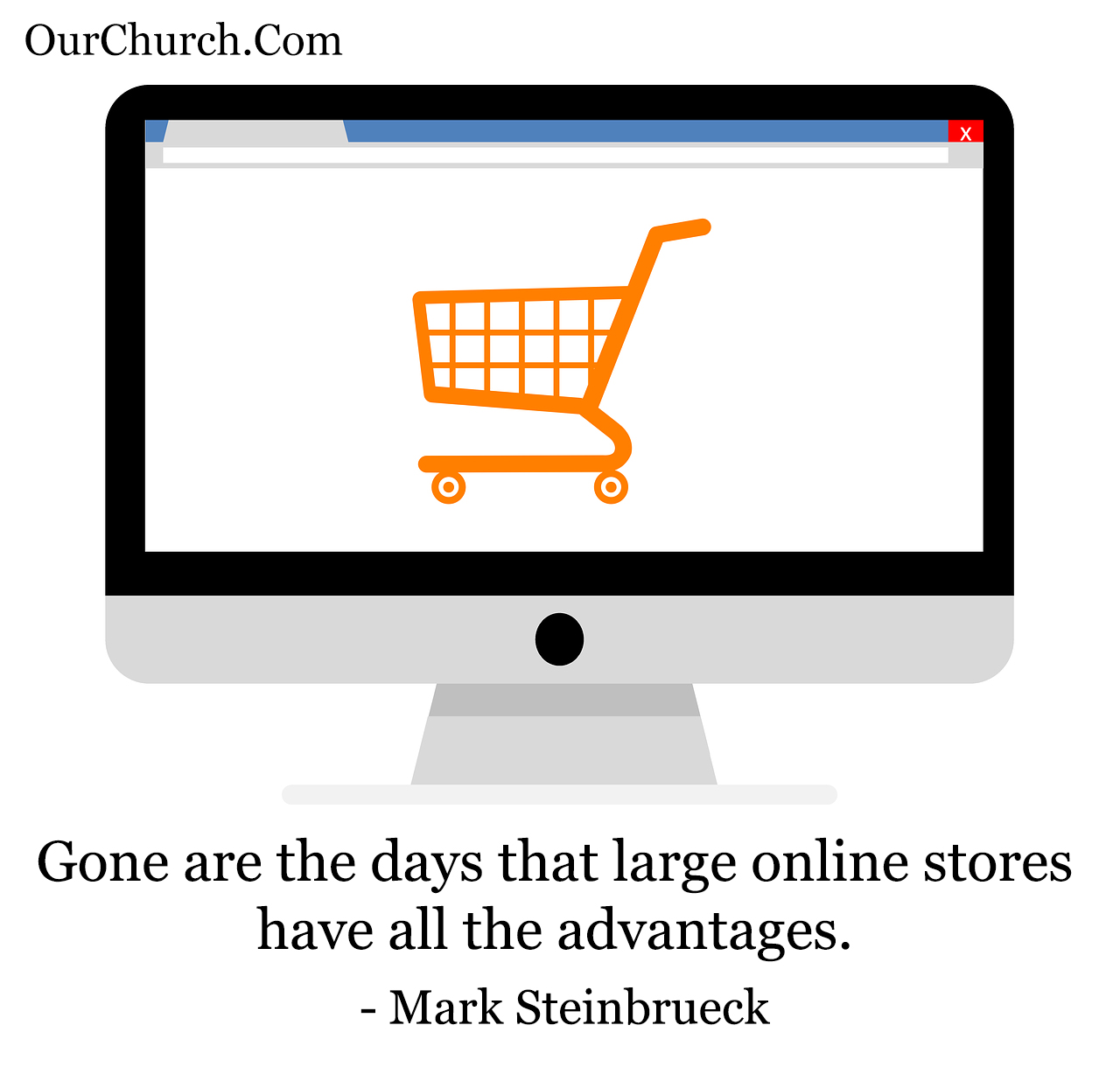quote-ourchurch-gone-are-the-days-that