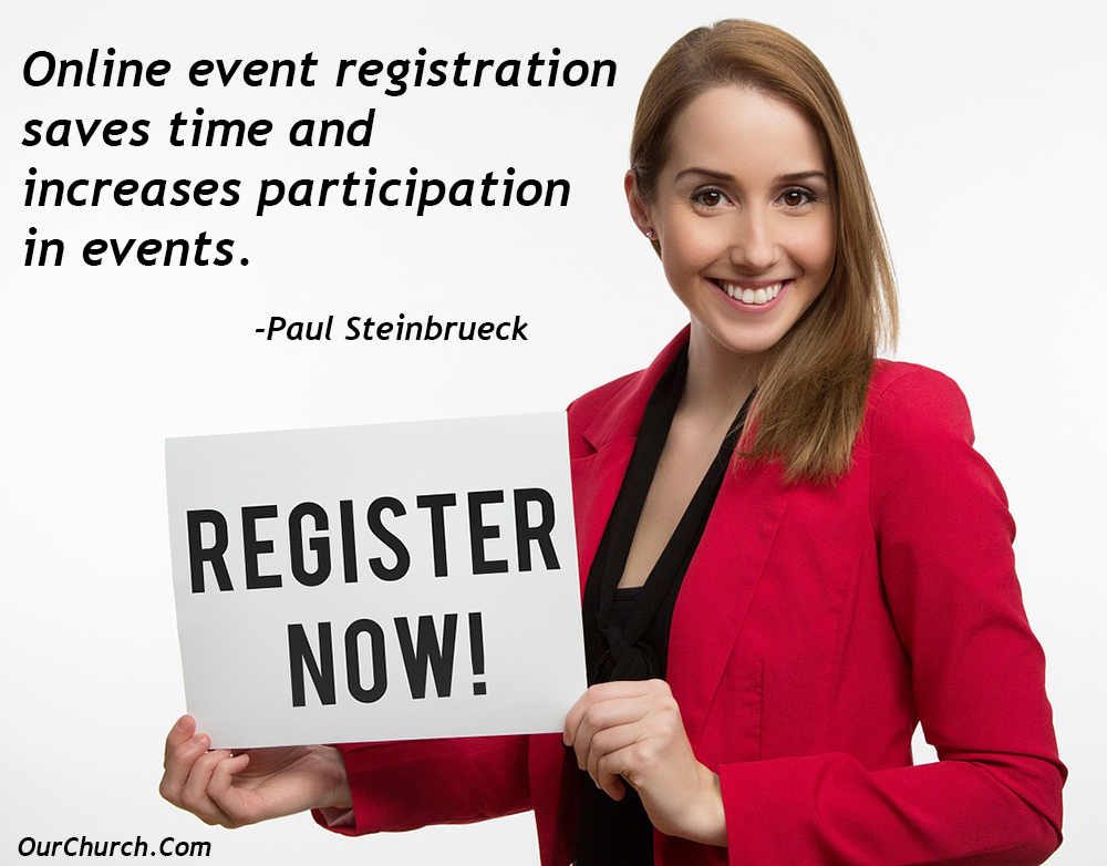 quote-ourchurch-online-event-registration-saves-time