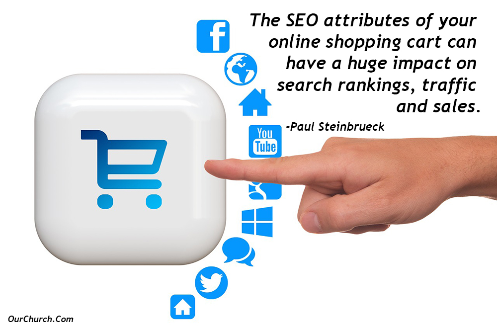 quote-ourchurch-the-SEO-attributes-of-your
