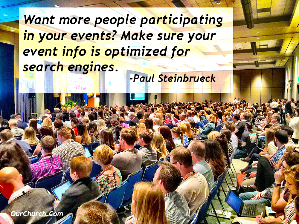 quote-ourchurch-want-more-people-participating-in-your