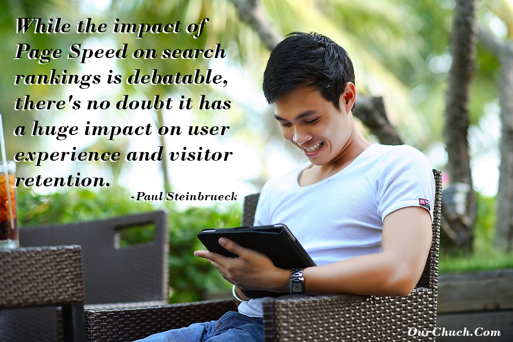 quote-ourchurch-while-the-impact-of-page-speed-on
