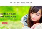 christian bookstore web design