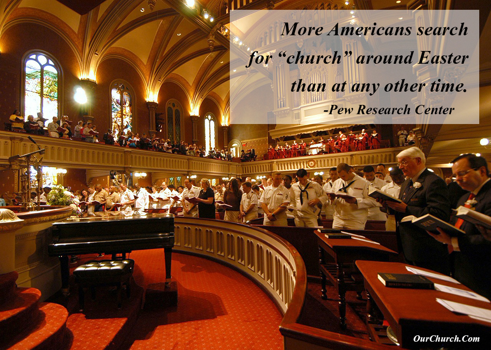 quote-ourchurch-more-americans-search-for-church