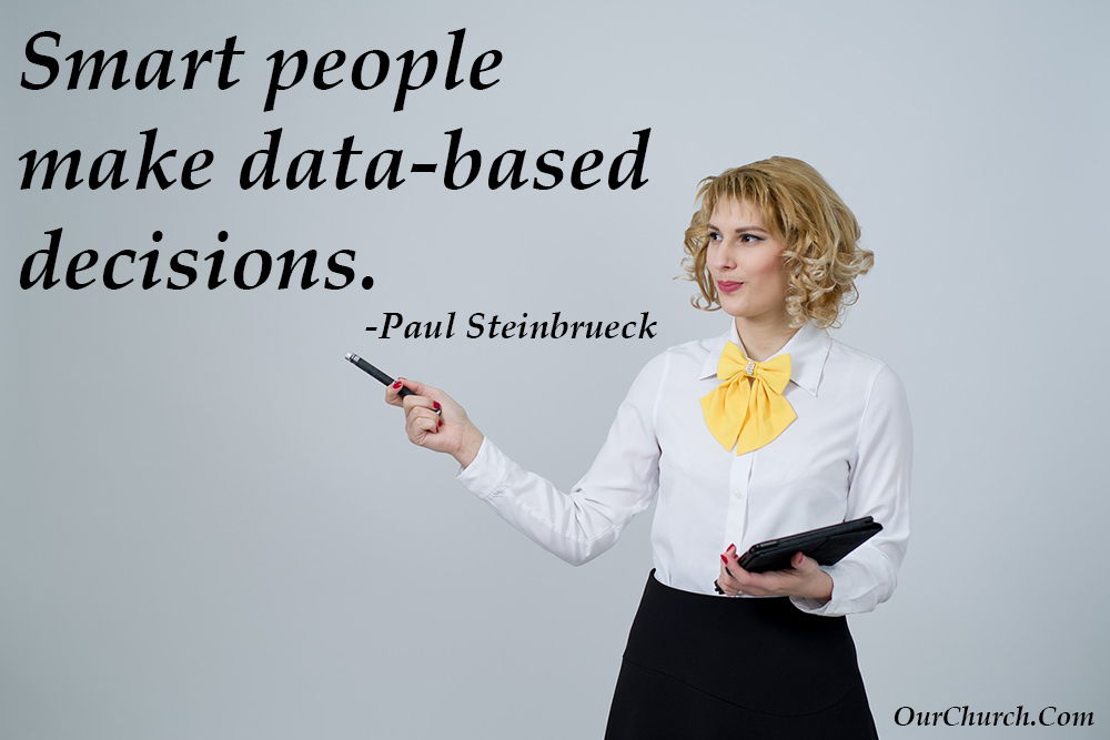 quote-ourchurch-smart-people-make-data-based