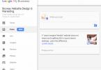 google-posts-google-my-business