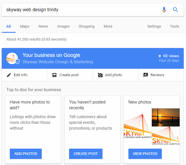 edit-google-my-business-from-search-results