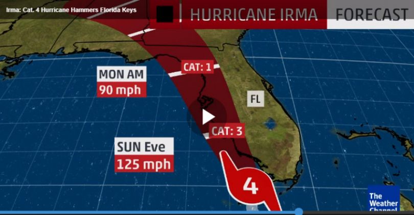 hurricane-irma-path2