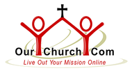Christian Web Trends Blog: Church Websites, Design, SEO