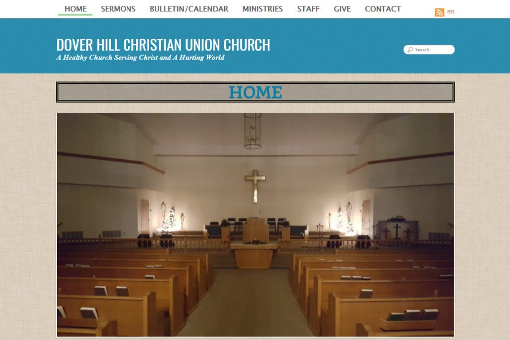 union hill christian singles Meet single women over 50 in union hill are you looking for a single woman over 50 to begin a home life with everyone on zoosk is looking to meet someone.