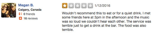 negative-online-review-example
