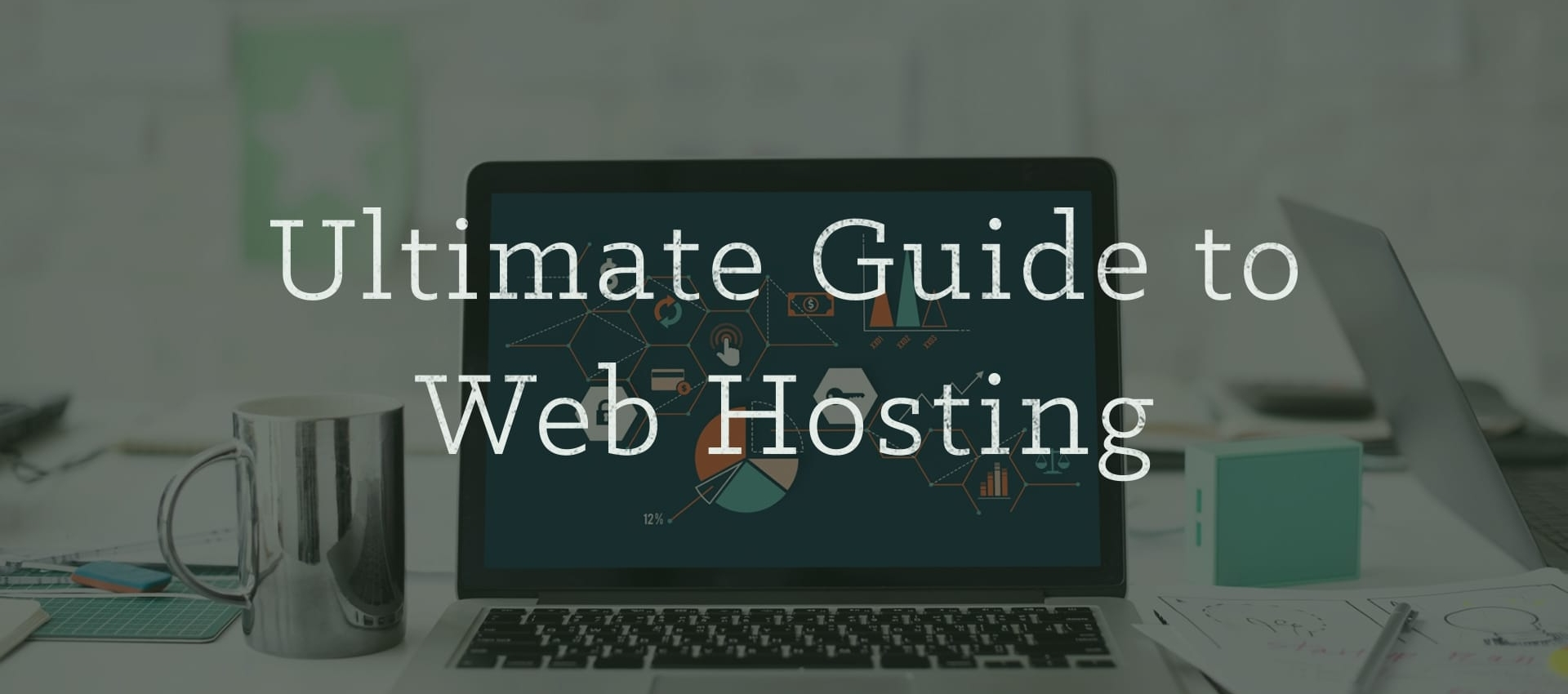 ultimate-guide-to-web-hosting