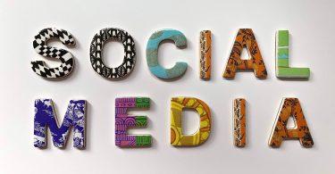 social media tips for pastors
