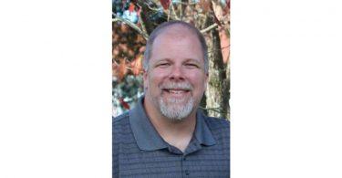 Kurt Steinbrueck - Christian church SEO expert