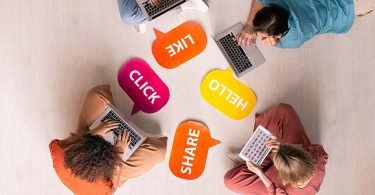 How to choose the right church social media platforms