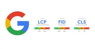 Core Web Vitals FAQs - Google algorithm update