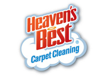 Heaven's Best Carpet Cleaning Huntington Beach, CA