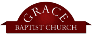 Grace Baptist Church Tyler, TX