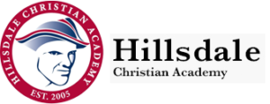 Christian School in Tampa - Hillsdale Christian Academy