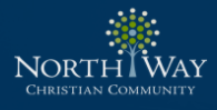 Northway Christian Church Pittsburgh, PA
