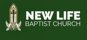 New Life Baptist Church Spring Valley, CA