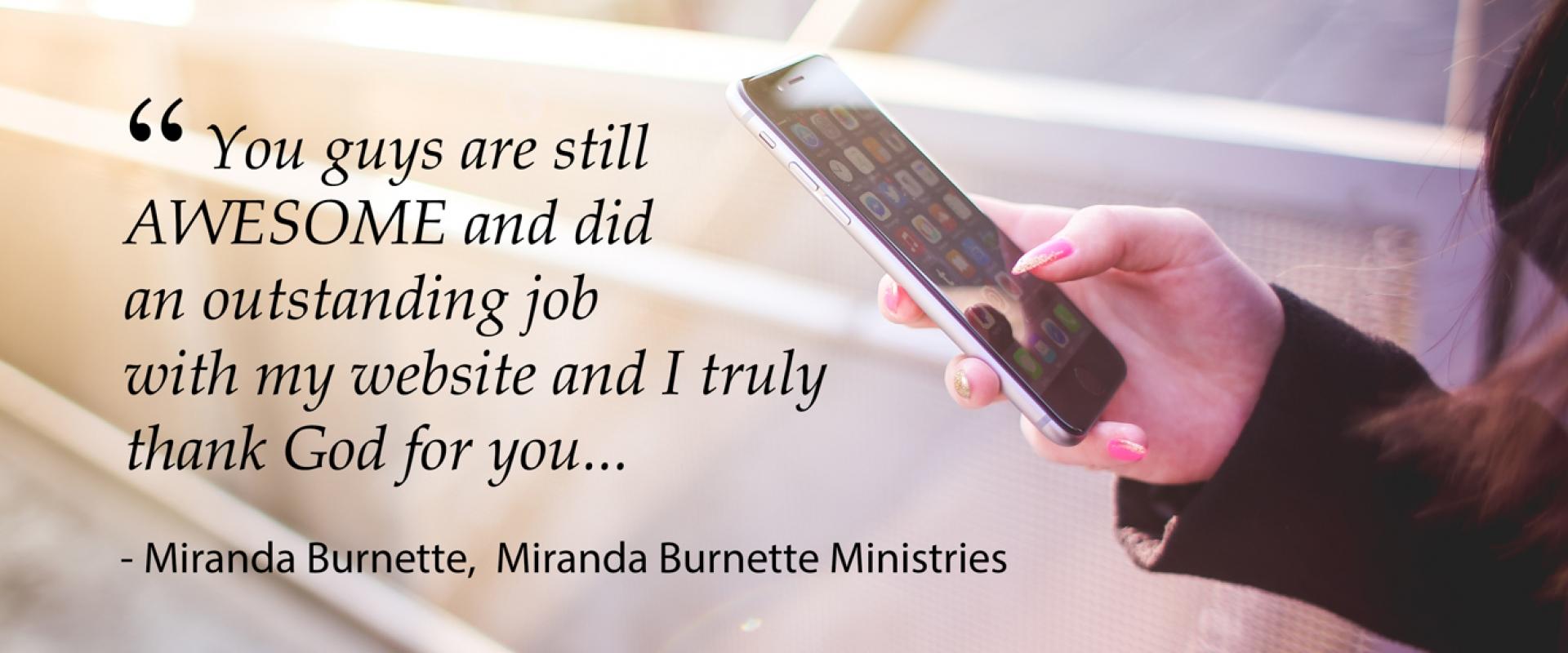 miranda-testimony2