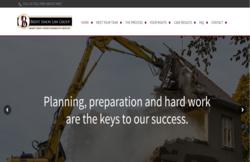 fullcomp-res - best Christian website design