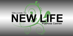 New Life Purpose - Holiday, FL