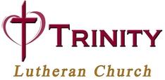 TLC Trinity, FL