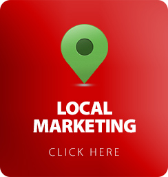 marketing-select-local_marketing