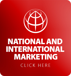 marketing-select-national_marketing