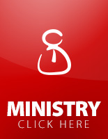 ministry outreach ideas & SEO